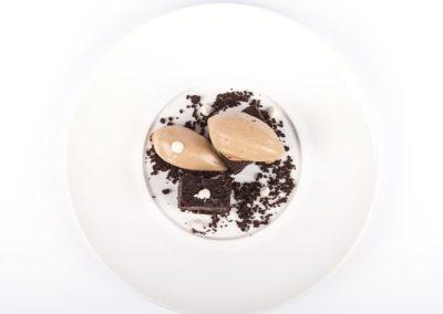 le-case-enoteca-dolce-gourmet