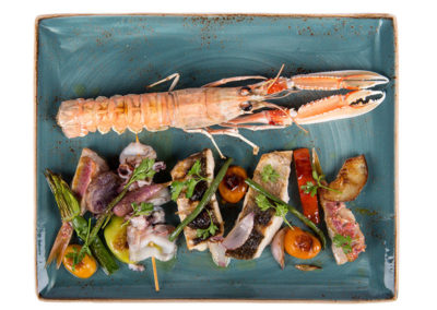 le-case-enoteca-grigliata-di-pesce-adriatico
