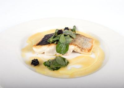 le-case-enoteca-pesce-e-more