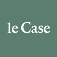 Le Case Ristorante e Resort - Macerata