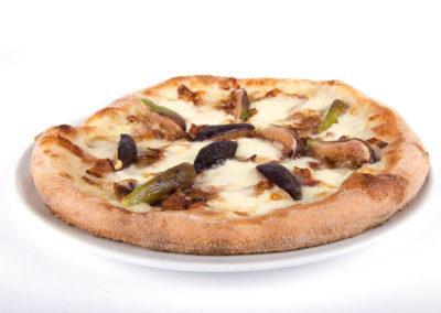 Ristorante e Pizza Gourmet Le Case Macerata